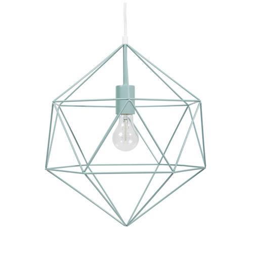suspension mint 44,99€