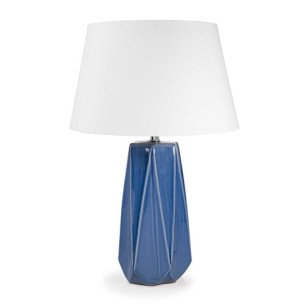 lampe 39,99€