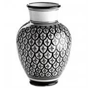 vase marocain tine k home 69,90€