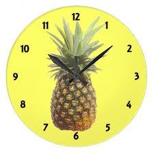 zazzle horloge 38,61€