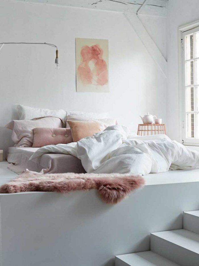 archzineidées-déco-chambre-romantique-intérieur-beauté